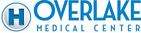 Overlake Medical Center logo