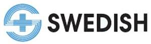 Swedish medical logo